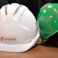 Oferty pracy KGHM