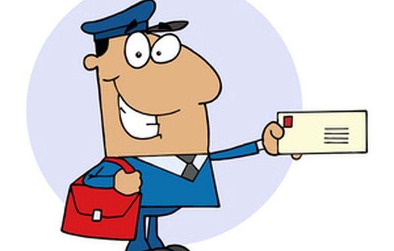 Sprawdź czy dostałes list z ZUS