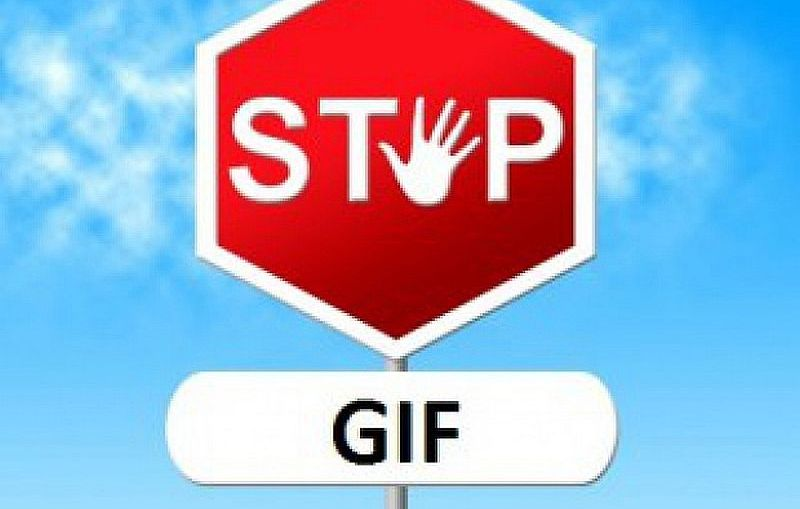 GIF wycofuje lek na choroby serca