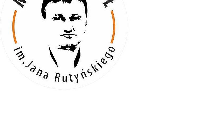 III Memoriał im. Jana Rutyńskiego