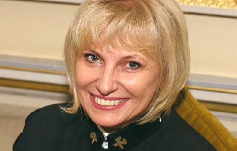 """Specjalistka z KGHM Polska Miedź laureatką międzynarodowego plebiscytu """"Women in Minning"""""""