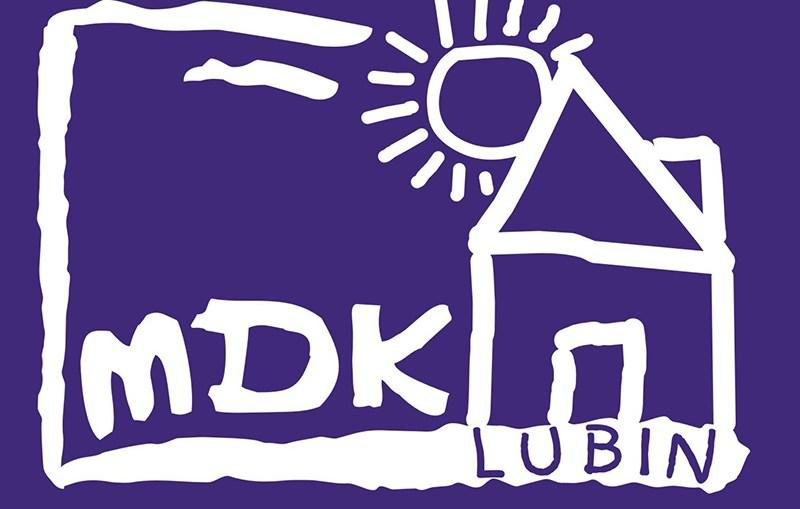 MDK Lubin zaprasza na języki obce