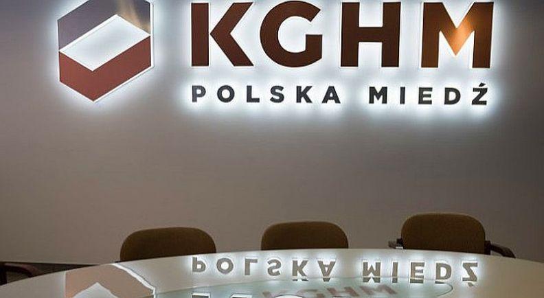 """""""Ustawiał przetargi w KGHM"""". Prokuratura odmówiła śledztwa"""