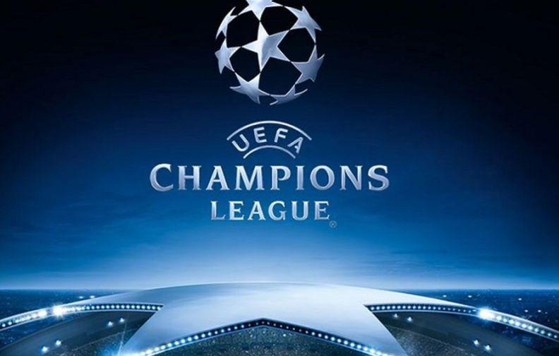 Półfinały Ligi Mistrzów UEFA na ekranach kin Helios!