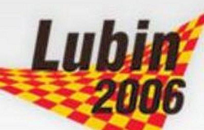 APEL DO RADNYCH LUBINA Z KLUBU LUBIN 2006