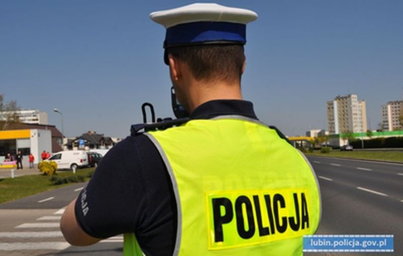 """Policyjne działania ,,Bezpieczny weekend – Wielkanoc 2019"""""""
