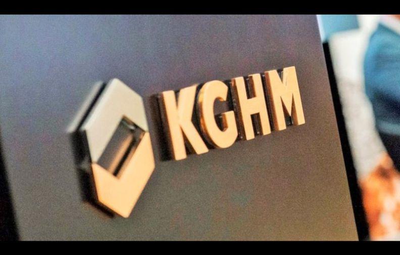 Zarząd KGHM Polska Miedź S.A. rekomenduje Walnemu Zgromadzeniu pozostawienie zysku za 2018 rok w Spółce