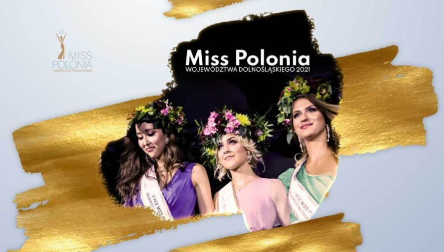 Miss Polonia Województwa Dolnośląskiego 2021. Rozpoczęły się zgłoszenia do najstarszego Konkursu w Polsce.