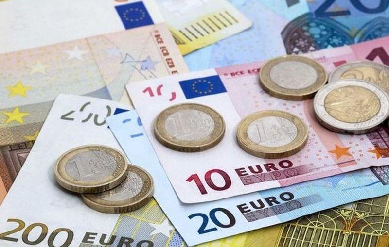 Spółka nie opodatkowała 25 mln zł, transferowała milionowe wpłaty do podmiotów na całym świecie