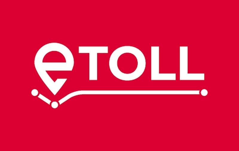 Przewoźniku, nie zwlekaj z rejestracją w e-TOLL