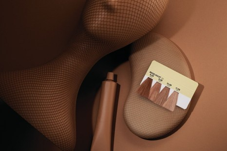 large-COLOR.ME NUDES STYLISED PRODUCT IMAGE 12