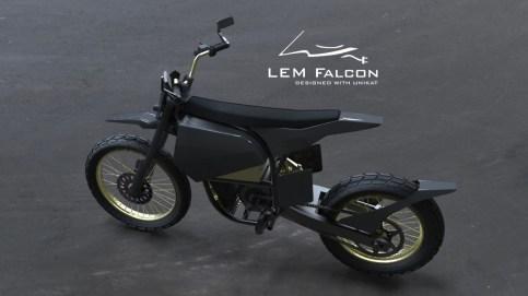 motocykl-1.1200