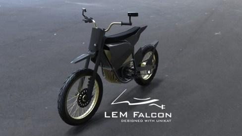 motocykl-2.1200