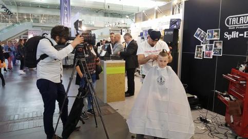 barber07