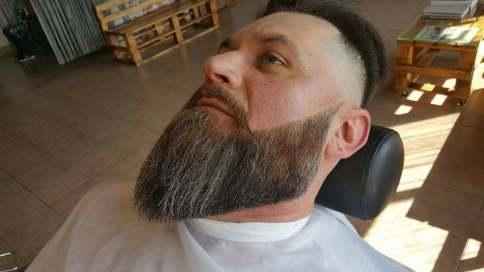barber16