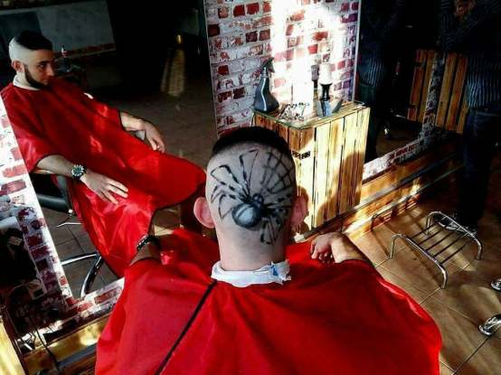 barber22