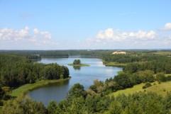 Mazurska Karta Turystyczna