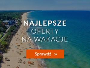 Oferty na Wakacje - Travelist