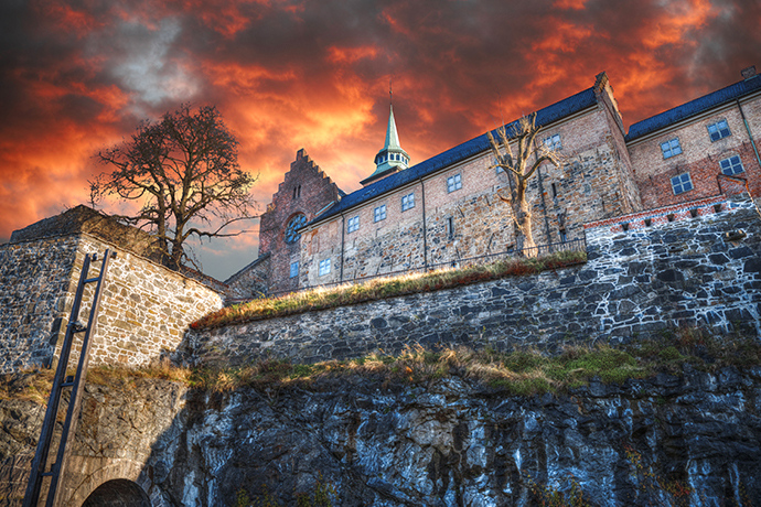 Ranking strasznych miejsc w Europie - Magazyn Travelist