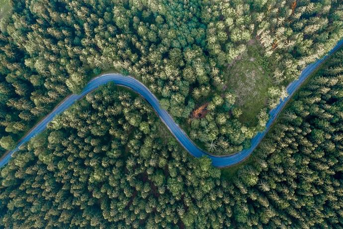 Poznaj Polskę z Travelist: Ziemia Kłodzka - droga 100 zakrętów