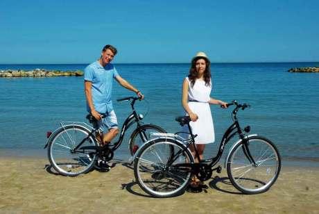 darlowo-rower