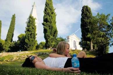 IMG_1838-Chorwacja.-Rovinj-odpoczynek-w-cieniu-katedry-Eufemii