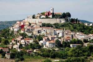 IMG_2826-Chorwacja.-Istria.-Motovun-miasteczko-na-górze