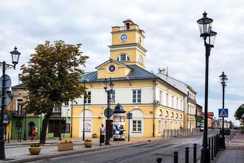 Miasto-Grojec-283