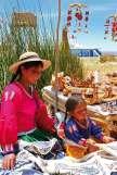 Pani-idziecko-Peru