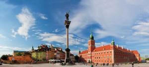 Warszawa-do-tekstu