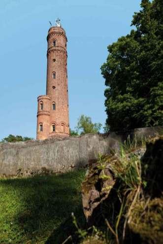 Wieża-widokowa--Chełmska
