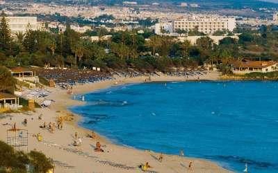 Na Cyprze od 10 maja osoby zaszczepione będą zwolnione z konieczności okazywania negatywnego wyniku testu