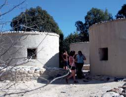 Neolityczna osada Kalavasos