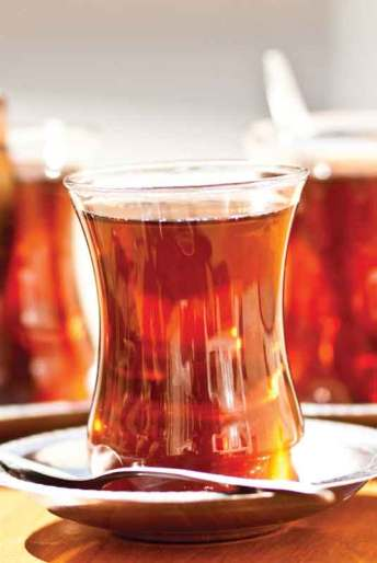 herbata-Turecka
