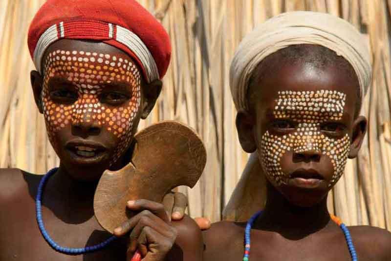 czarny afrykański seks plemiennydojrzałe rury porno grupy