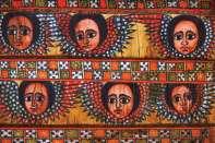 Malowidła kościelne