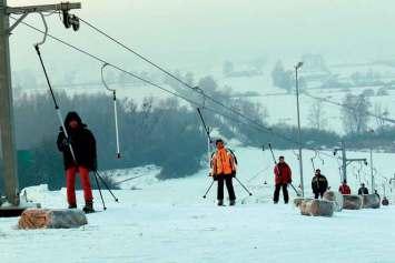 Stok-narciarski13