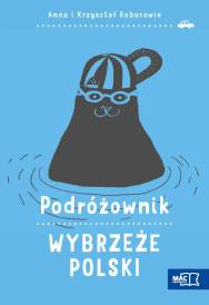 podrozownik_POLSKA_WP