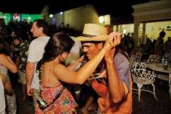 KUBA_Trinidad_Caaaasa_de_Musica_3331_TP