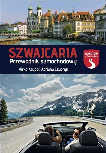 źródło: http://www.mojaszwajcaria.pl/przewodnik