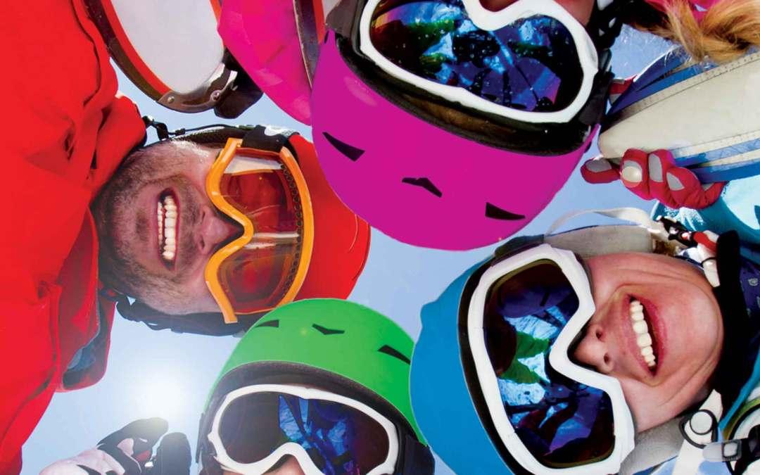 Maso Corto – stacja narciarska z lodowcem