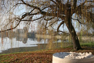 Stare Jezioro, Tata, fot. Paweł Wroński