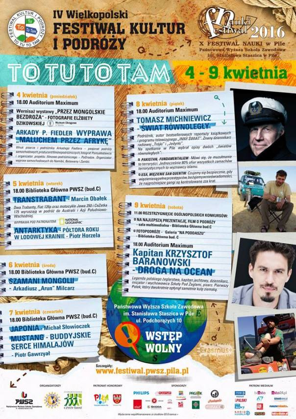 festiwal-kopia