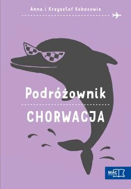 podrozownik_CHORWACJA