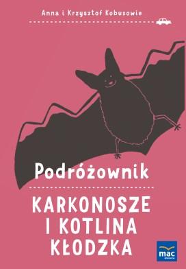 Podrozownik_KARKONOSZE_KOTL_KLODZK