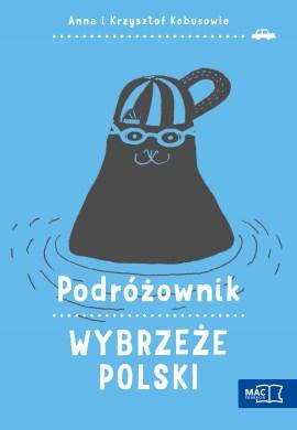 podrozownik_POLSKA_WYBRZEZE_POLSKI