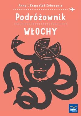 podrozownik_WLOCHY