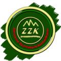 ZZK logo