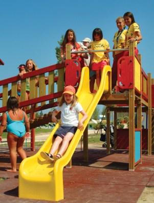 AAParcHotel_ParcoGiochi2-Playground