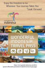 Garuda-Indonesia-travel-pass